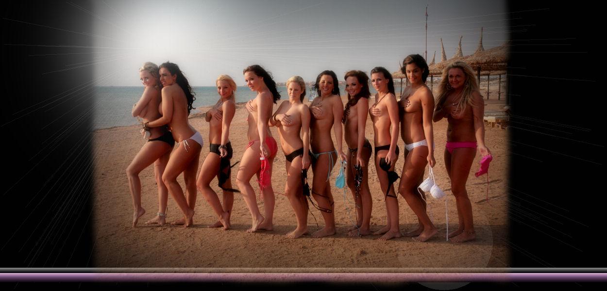 egypt-group-shot