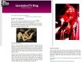 sexstationblog